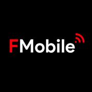 FMobile Logo