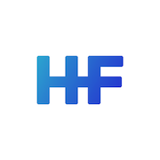 HiberFile Logo