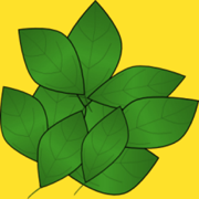 PickFalling Logo